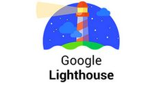 speed up My Joomla Website with Google LightHouse