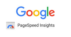 Speed up My Joomla Website with Google PageSpeed Insights
