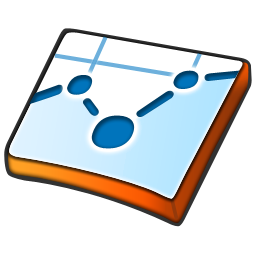 google analytics-icon