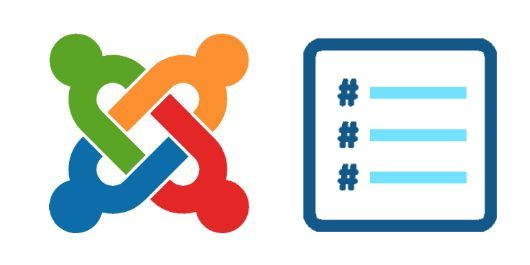 Tweet feed Joomla module